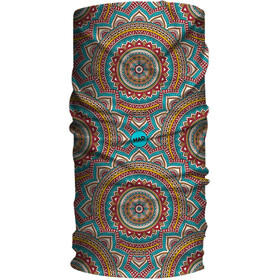 HAD Originals - Foulard - Multicolore